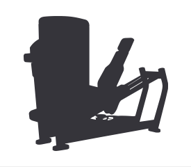 Studio-Kraftgeräte