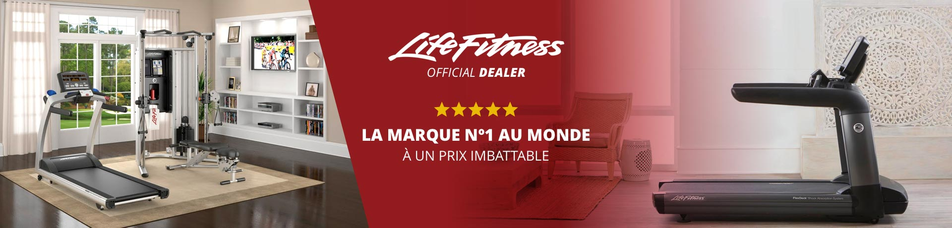 soldes-life-fitness